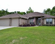 4419 Wilmington Way, Milton image