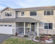 9234 Nels Nelson Rd NW, Bremerton image