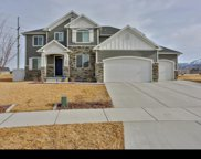 15027 S Rebellion Ct, Bluffdale image