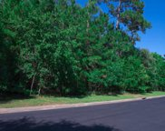 181 Highwood Circle, Murrells Inlet image