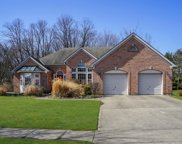 5423 Riverwalk  Drive, Deerfield Twp. image
