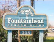 308 SW Sw Miracle Strip Parkway Unit #UNIT 27D, Fort Walton Beach image