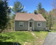 298 Ashby State Rd, Fitchburg image