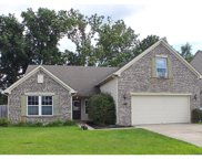 1345 Softwind  Drive, Indianapolis image