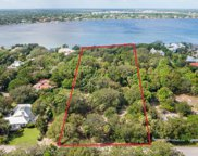 114 S River Road, Sewalls Point image