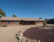 18980 Appaloosa Road, Apple Valley image