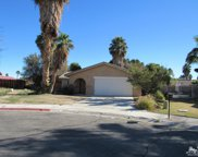 68165 Molinos Court, Cathedral City image