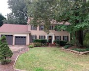 102 Dogwood  Terrace, Huntersville image