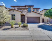 6453 S Goldfinch Drive, Gilbert image
