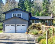9324 163rd Ave SE, Snohomish image