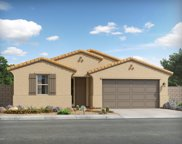 33887 N Desert Star Drive, San Tan Valley image