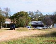7190 Briar Road, Azle image