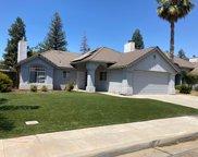 9299 N Price, Fresno image