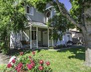 280 Orange  Avenue, Ashland image