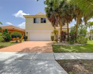 20880 Nw 18th St, Pembroke Pines image