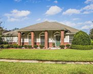 1885 VISTA LAKES DR, Fleming Island image
