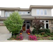 2640 East Cherry Creek South Drive, Denver image