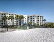 6950 Beach Plaza Unit 303, St Pete Beach image
