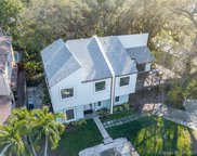 840 Sw 16th St, Fort Lauderdale image