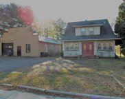 212 NW Boulevard Avenue, Newfield image