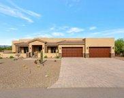 29515 N 139th Street, Scottsdale image
