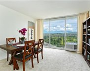 98-410 Koauka Loop Unit 26D, Aiea image