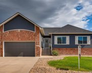 5887 Wood Duck Court, Frederick image