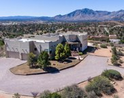 12580 N Flying Hawk Trail, Prescott image