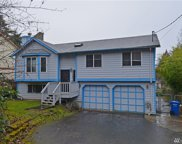 9653 Renton Ave S, Seattle image
