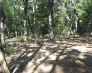 Lot #2 County Road 114, Kaufman image