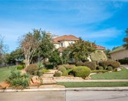 1433 Cottonwood Valley Court, Irving image