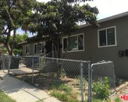 2904 LINCOLN PARK Avenue, Los Angeles (City) image