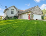3292 Bunker Hill Drive, Marne image