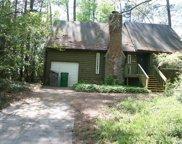 8331 Trail View  Drive Unit #37, Charlotte image