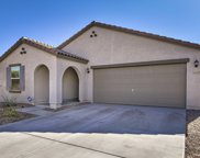 3019 E Flossmore Avenue, Mesa image