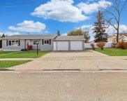 5 17th Ave Sw, Minot image