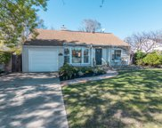 1840 Kentucky St, Redwood City image
