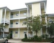 200 Sandestin Lane Unit #1406, Miramar Beach image