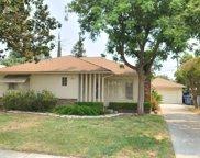 2846 N Arthur, Fresno image