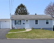 5 Lawrence DR, East Providence, Rhode Island image