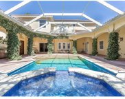 15481 Old Wedgewood Ct, Fort Myers image