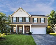 795 Riverward Dr., Myrtle Beach image