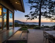 Pebble Beach image