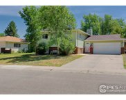 2240 27th Ave Ct, Greeley image