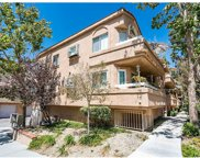 19857 SANDPIPER Place Unit #117, Newhall image