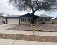 5502 S Oak Ridge, Tucson image