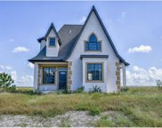 13910 Max Hooks Road, Clermont image