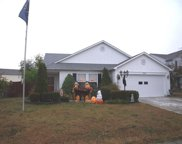 9192 Huntleigh  Circle, Plainfield image