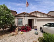 1414 E Mayfield Drive, San Tan Valley image