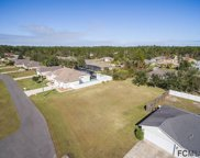 36 Langdon Drive, Palm Coast image